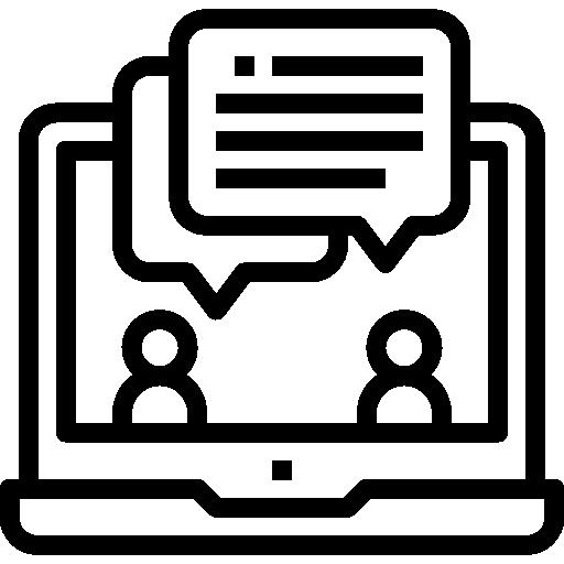 icon masterclass camara