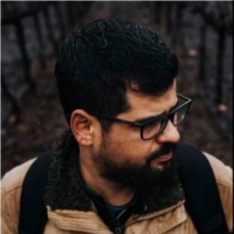 Foto del perfil de Christian Macías