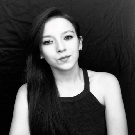 Foto del perfil de Elisa Cubias